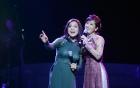 Gia đình cố nhạc sĩ Văn Cao hiến tặng ca khúc