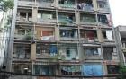 Bên trong chung cư hoang tàn nhất TP. HCM mà Bí thư Thăng chỉ đạo di dời 3