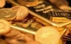 Giá vàng hôm nay 1/6/2016: vàng SJC bất ngờ tăng nhẹ