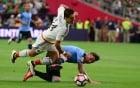 Thua Venezuela, Uruguay có thể bị loại sớm tại Copa America 3