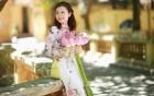 Con đường lập nghiệp gian nan của cô gái Xứ Nghệ xinh đẹp