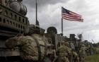 Putin đáp trả cuộc tập trận khủng của NATO tại Ba Lan 3