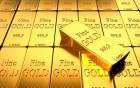 Giá vàng hôm nay 9/6/2016: vàng SJC tăng 160.000 đồng/lượng