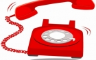 Bộ GD-ĐT đính chính số điện thoại trực thanh tra thi