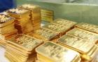 Giá vàng hôm nay 10/6/2016 tăng mạnh, lập đỉnh sau 3 tuần