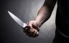 Nghi án tên cướp bị nạn nhân đánh chết trong công viên 4