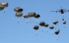 Putin đáp trả cuộc tập trận khủng của NATO tại Ba Lan 5
