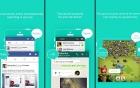 Top 6 ứng dụng Android mới ra mắt trong nửa đầu tháng 6/2016