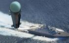Mỹ nghiên cứu tăng hỏa lực cho các tàu chiến ven biển