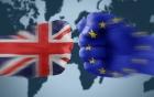 Boris Johnson và âm mưu tổ cúc cu 5