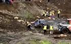Những nạn nhân thoát chết hy hữu sau vụ tai nạn kinh hoàng 3