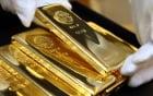 Giá vàng hôm nay 16/6/2016 vọt tăng đạt đỉnh 1.300 USD/ounce