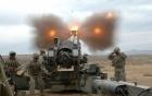 Tướng Mỹ thừa nhận 100.000 binh sĩ Lục quân không thể tham chiến
