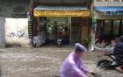 Thời tiết hôm nay 16/6: Hà Nội có mưa rào và dông nhiều nơi, trời mát
