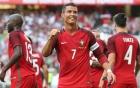 Lịch thi đấu Euro 2016 - Lịch trực tiếp Euro hôm nay ngày 18/06
