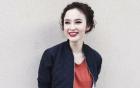 Angela Phương Trinh bị cư dân mạng bóc mẽ khi khoe clip tập thể dục