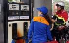 Từ 15h chiều 20/6 giá xăng giảm 340 đồng/lít, giá dầu tăng 390 đồng/lít