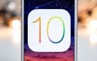 Những tính năng mới của iOS 10 mà Apple không nhắc tới