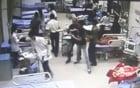 Xử lý nghiêm vụ truy sát 2 người đang cấp cứu tại Bệnh viện Quốc Ánh