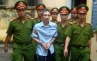 CA Bắc Giang vẫn đề nghị truy tố tử tù Hàn Đức Long 2