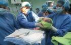 120 em bé ra đời bằng thụ tinh ống nghiệm ở Đà Nẵng