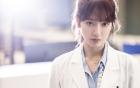 Doctors tập 1: Kim Rae Won đòi hẹn hò Park Shin Hye sau lần đầu chạm mặt