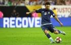 Messi quyết cùng Argentina làm nên lịch sử 3