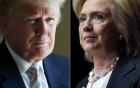 Hillary Clinton đã làm nên lịch sử 4