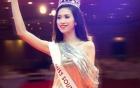 Hoa hậu Thu Vũ hủy hôn với chồng đại gia sau 2 tháng làm đám hỏi 4