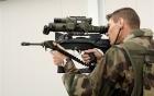 FAMAS FELIN: Súng trường tấn công bộ binh số hóa hiện đại nhất thế giới