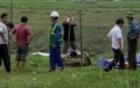 Hai nông dân ở Bạc Liêu bị điện giật chết