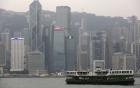 Hong Kong là thành phố có mức sống đắt nhất thế giới