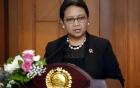 Indonesia bác bỏ lập trường về tuyên bố chồng lấn của Trung Quốc trên Biển Đông