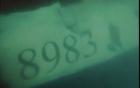 Tìm thấy một số thi thể phi hành đoàn máy bay CASA 212