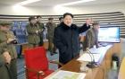 Mỹ tố Pakistan bán nguyên liệu hạt nhân cho Triều Tiên