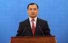 Bộ Ngoại giao lên tiếng việc Trung Quốc tổ chức các tuyến du lịch ở Hoàng Sa
