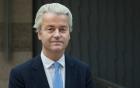 Chính khách Pháp, Hà Lan kêu gọi trưng cầu dân ý rời EU