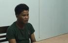 Đà Nẵng: Thưởng nóng Ban chuyên án bắt nghi phạm sát hại nữ sinh lớp 12
