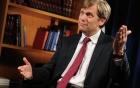 Cựu đại sứ Mỹ: Brexit là chiến thắng của Putin
