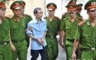 CA Bắc Giang vẫn đề nghị truy tố tử tù Hàn Đức Long 4