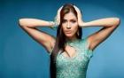Hoa hậu Nicaragua 2014 qua đời ở tuổi 22