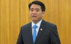 Chủ tịch Chung: Không nên kỷ luật cô giáo