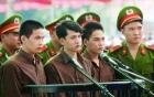 Thảm án Bình Phước: Vũ Văn Tiến kháng nghị giám đốc thẩm xin giảm án 3