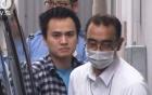 Du học sinh người Việt bị bắt tại Tokyo vì sàm sỡ hàng loạt phụ nữ trẻ