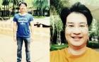 Giang Kim Đạt và sếp Vinashin Lines chiếm đoạt 16 triệu USD