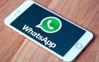 Hơn 100 triệu cuộc gọi mỗi ngày thực hiện trên WhatsApp
