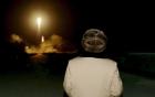 Triều Tiên tự hào vì làm Mỹ phát sợ vũ khí hạt nhân