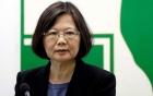 Trung Quốc cắt đứt cơ chế liên lạc với Đài Loan