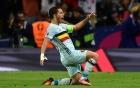 Thua xấu hổ trước Iceland, HLV tuyển Anh tuyên bố từ chức 3