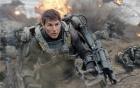 Top 10 bộ phim hay nhất lấy đề tài người ngoài hành tinh